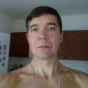 Алексей 47 Миасс