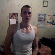 Андрей 27 Токмак