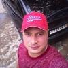 Ванька, 26, г.Рославль