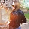 Кристина, 20, г.Харьков