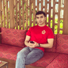 Albert, 27, г.Ташкент