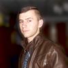 Игорь, 25, г.Каменец-Подольский
