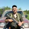 ApTeM, 42, Nizhny Tagil