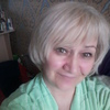 наталья, 54, г.Подгорное