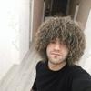 Мустафа, 23, г.Москва