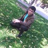 Жоодарбек, 28, г.Москва