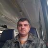 SaSa, 45, г.Пинск