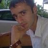 Гари, 32, г.Адлер