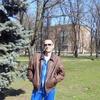 юрий, 47, г.Никополь