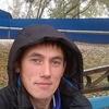 рустем, 34, г.Кемерово