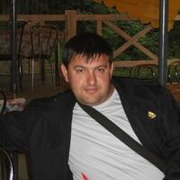 Павел Сорокин, 36 лет, Рак, Омск