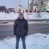 Виктор, 34, г.Шелехов