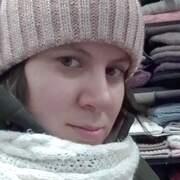 Виолетта 24 Новосибирск