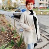 людмила, 55, Нікополь