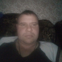 Александр, 39 лет, Близнецы, Рыбинск