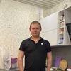 Валера, 26, г.Набережные Челны