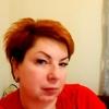 Анна, 47, г.Вильнюс