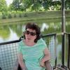 Marina, 35, Volkovysk