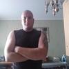 Владимир, 29, г.Тольятти