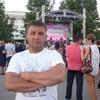 Олег, 44, г.Иркутск