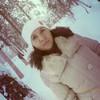 Наталья А, 44, г.Селенгинск
