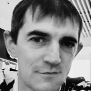 Евгений, 41, г.Пенза
