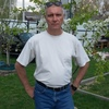 Андрей, 55, г.Зеленоград