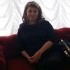 Олеся, 31, г.Бугуруслан