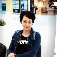 Елена, 39 лет, Дева, Самара
