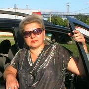 Ирина, 55, г.Ноябрьск (Тюменская обл.)