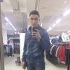 Ренат, 22, г.Ереван