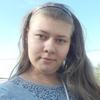 Альбина, 17, г.Нестеров