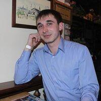 Александр, 22 года, Овен, Самара
