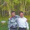 Александр, 35, г.Смирных