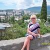 Татьяна, 59, г.Жодино