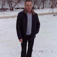 Сергей, 53 года, Телец, Тольятти