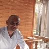 Алик, 40, г.Баку