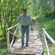 сабр, 35, г.Курск