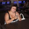 Натали, 55, г.Алапаевск