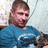 Pavel, 44, Nevyansk