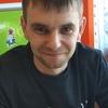 Anton, 34, Uvarovo