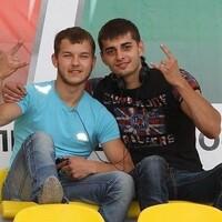 Сергей, 36 лет, Рак, Самара