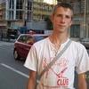 Санек, 29, г.Варнавино