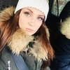 Валентина, 30, г.Шахтинск