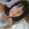 Мария, 33, г.Уфа