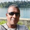 silas, 51, г.Сингапур