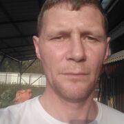 Алексей, 39, г.Шатура
