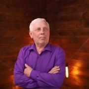 Геннадий, 54, г.Мелеуз