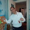 Алексей, 40, г.Уфа