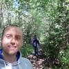 Сергей, 42, г.Выборг